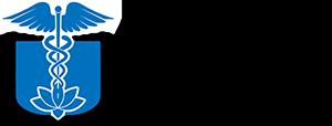 Asociación Mexicana de Profesionales Cosmiatras, A.C.